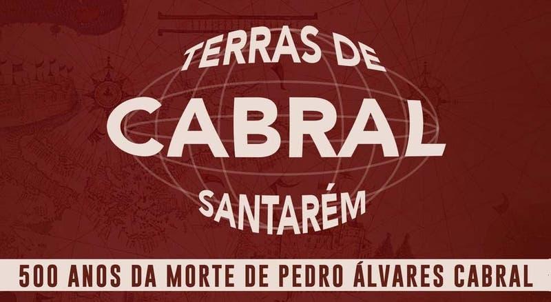 COLORAMA - PRODUÇÕES AUDIOVISUAIS | POR TERRAS DE CABRAL